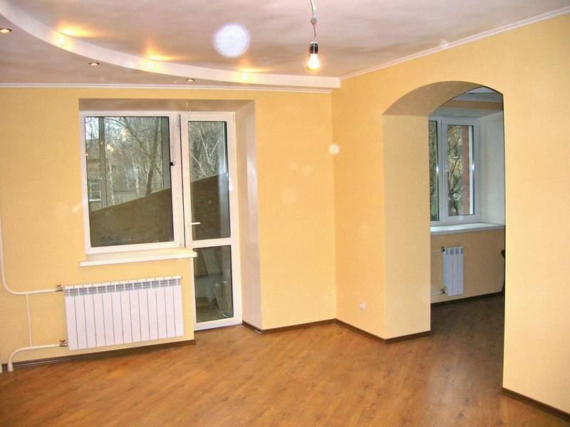 Декоративная отделка потолка в киеве: цены, фото работ, в....