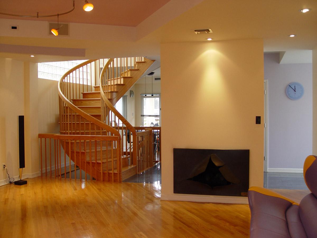 Проекты домов, коттеджей, дач и гостиниц из СИП панелей