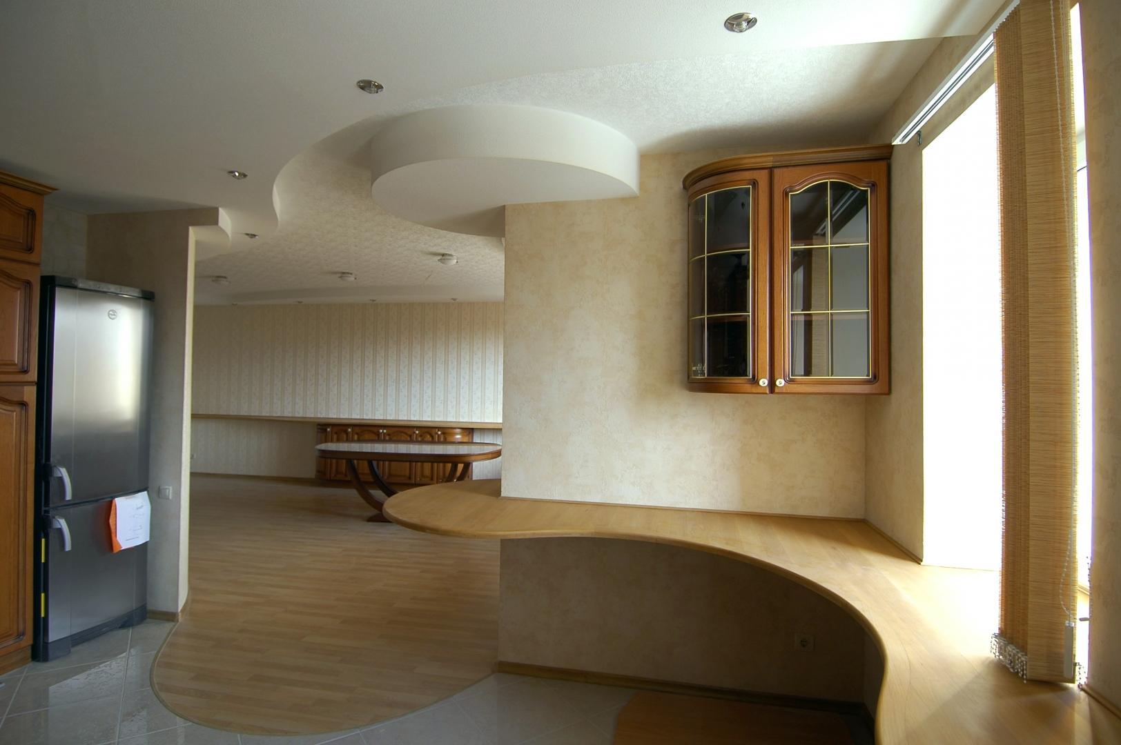 Косметические ремонты своими руками в частных домах