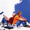 Как сделать ремонт квартиры?
