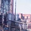 Строительство консервного завода