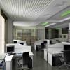 Строительство офисов
