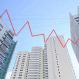 Нынешняя ситуация на рынке недвижимости достаточно непредсказуема