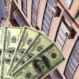 Общая ситуация на рынке первичного жилья в столице