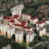 Киевская область, с. Чайки, ул. Лобановского, 1, «Чайка»