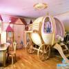 Идеи для девичьей комнаты
