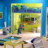 Новые идеи для комнаты подростка