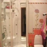 Ремонт туалета в Киеве
