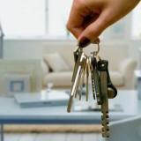 Ремонт квартир под ключ в Киеве
