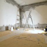 Капитальный ремонт квартир в Киеве