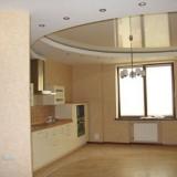 Ремонт кухни в Киеве