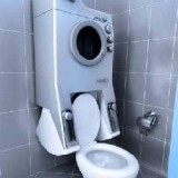Советы ремонта ванной комнаты