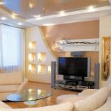 Качественный ремонт квартир в Броварах