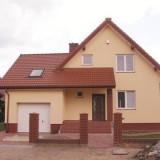 Строительство домов в Киеве и области 2019