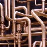 Расценки на монтаж водопровода