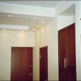 Ремонт квартир в Вишневом