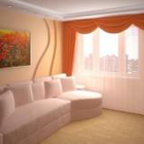 Ремонт квартир в Борисполе