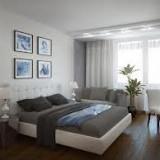 Дизайн спальни 2019 в Киеве и 57 идей интерьера спальни