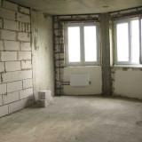 Ремонт квартиры в новостройке: этапы создания жилья своей мечты