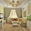 Дизайн 2-комнатной квартиры в хрущевке: варианты интерьера