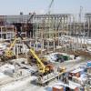 Строительство и ремонт зданий в Киеве