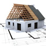 Капитальное строительство зданий в Киеве