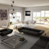 Как подобрать мебель для интерьера квартиры?