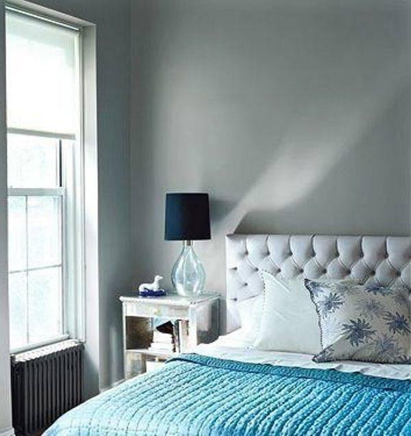 Statii 2 122 v5 for Cuarto azul con gris