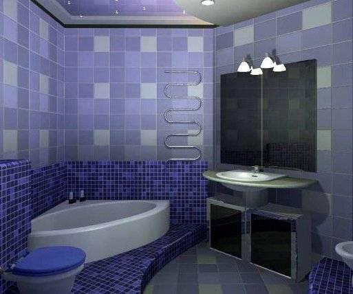 Ремонт смесителей для ванной своими руками фото