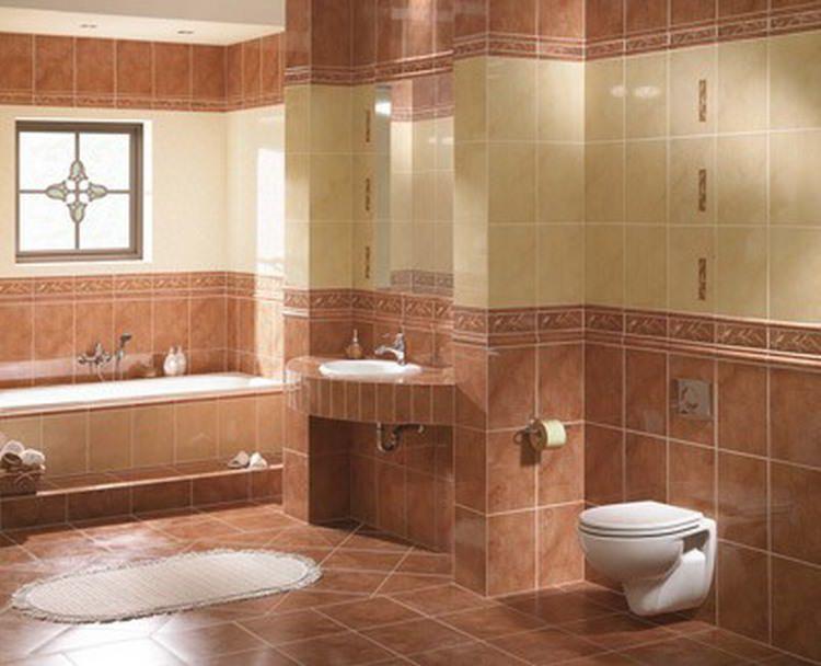 Сколько стоит работа плиточника стен в ванной