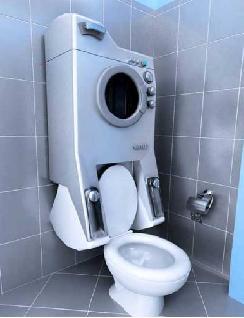 запчасти смеситель ванная комната