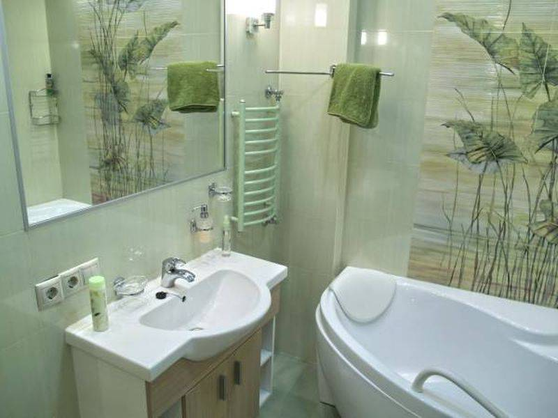bathroom_interior_design_8