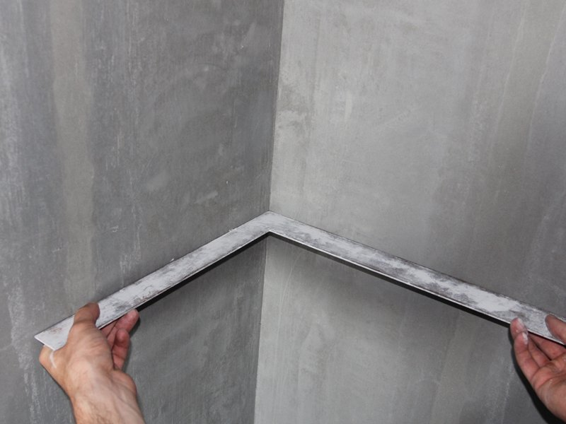 Штукатурка цементным раствором цена за работу бетон саксес