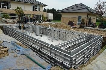 как выбрать материал для строения дома