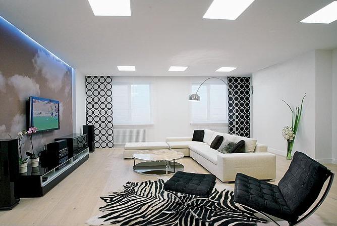 Купить трехкомнатную квартиру в Омске: продажа 75 3