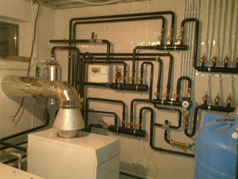 generateur d air chaud chauffage electrique 3000w toolland cout travaux argenteuil saint. Black Bedroom Furniture Sets. Home Design Ideas