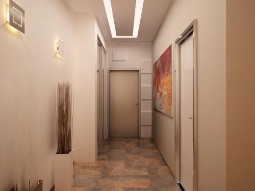 ремонт-коридора-в-обычной-квартире-2-500x375