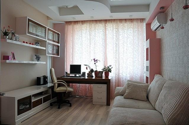 Ремонт своими руками в квартире дизайн фото