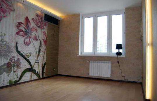 Ремонт квартир под ключ и частичный(Москва и МО) - фото