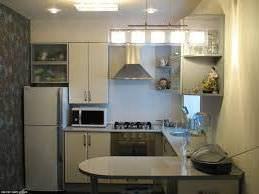 Цены ремонта квартир в Брянске