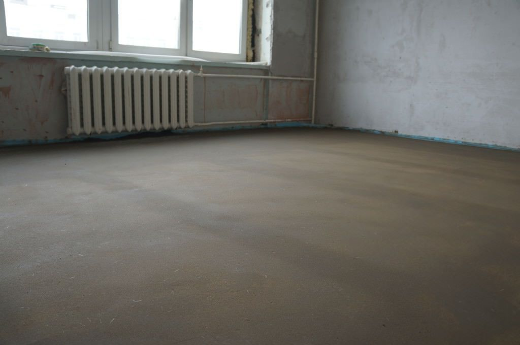 Евроремонт комнат в Москве: цены на ремонт комнат под ключ