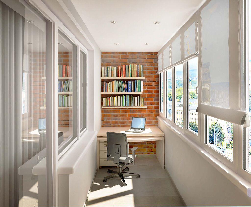 Присоединенный французский балкон фото из комнаты изнутри..