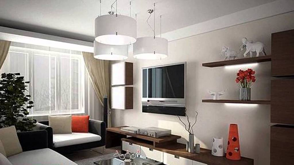 Интерьер дизайн гостиной зала дизайн