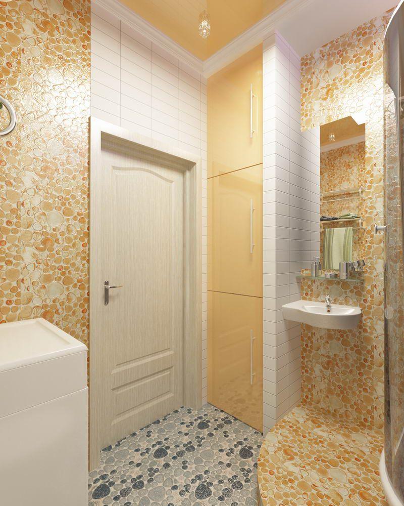 Туалета фото ремонт и дизайн от а до