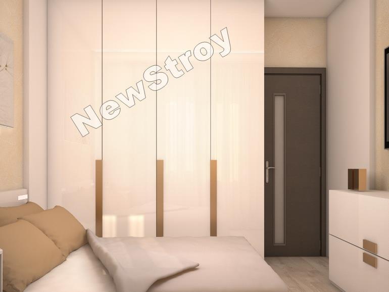 Купить строительные материалы с доставкой в Новосибирске