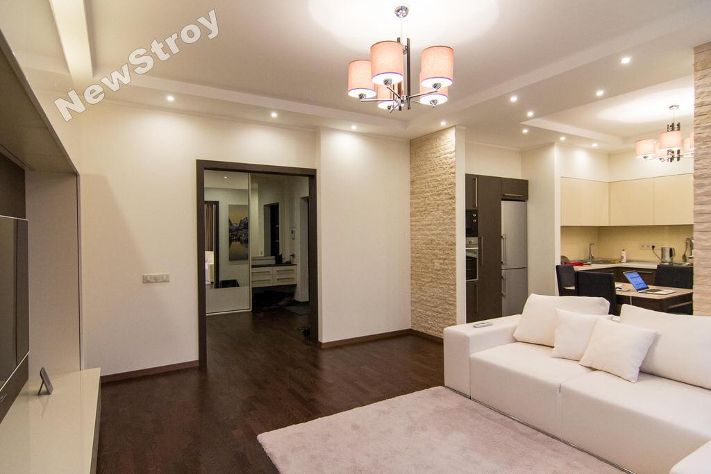 Проектирование и строительство домов и коттеджей из