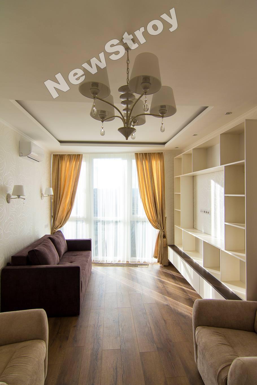 Ремонт квартир в Москве - прайс-лист на все