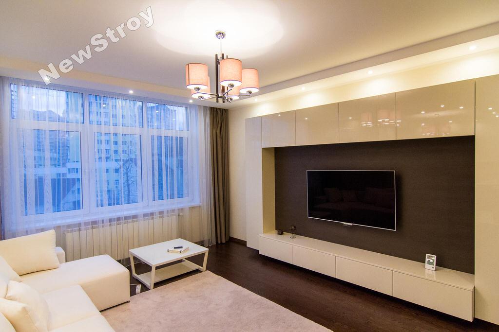 Квартира для сдачи в аренду - Идеи для ремонта