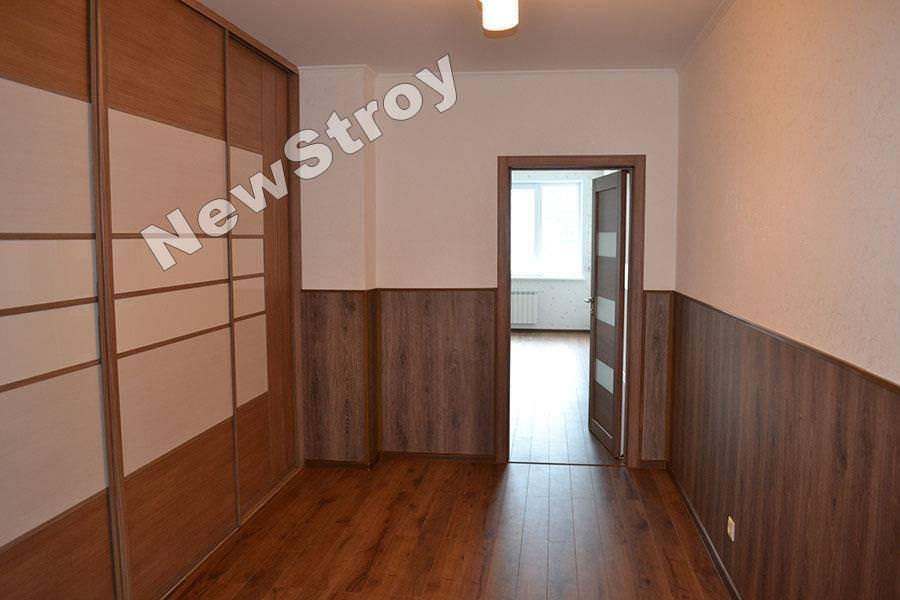 remont-kvartir-baturina38-1