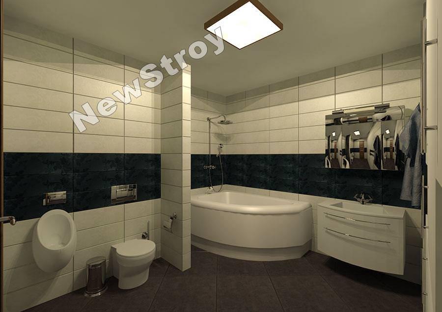 remont-kvartir-baturina38-dizain-3